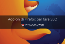 firefox seo