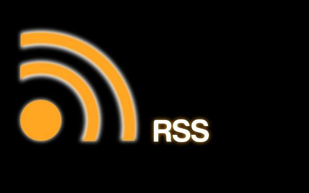 Cosa è un Feed Rss?