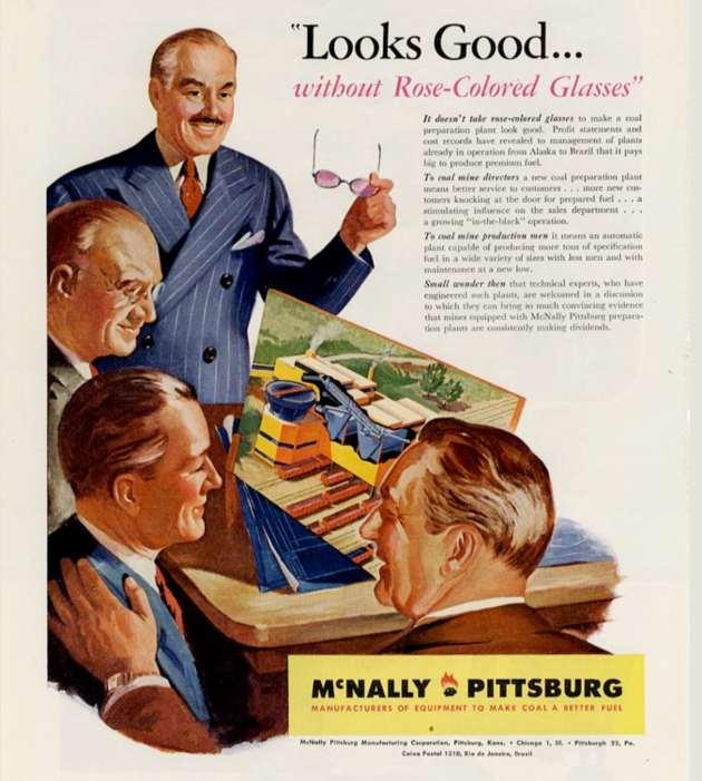 foto pubblicità