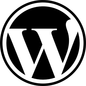 35 fantastici temi WordPress