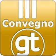 convegno_gt