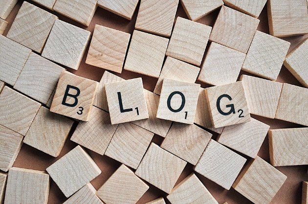 Come scegliere tag e categorie del tuo blog WordPress