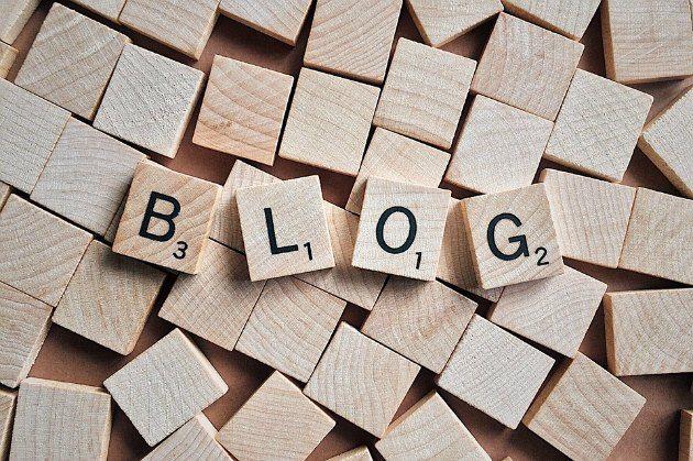 Come scegliere tag e categorie di un blog