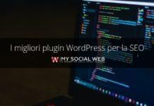 migliori plufin seo wordpress