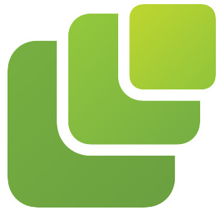 microformati logo