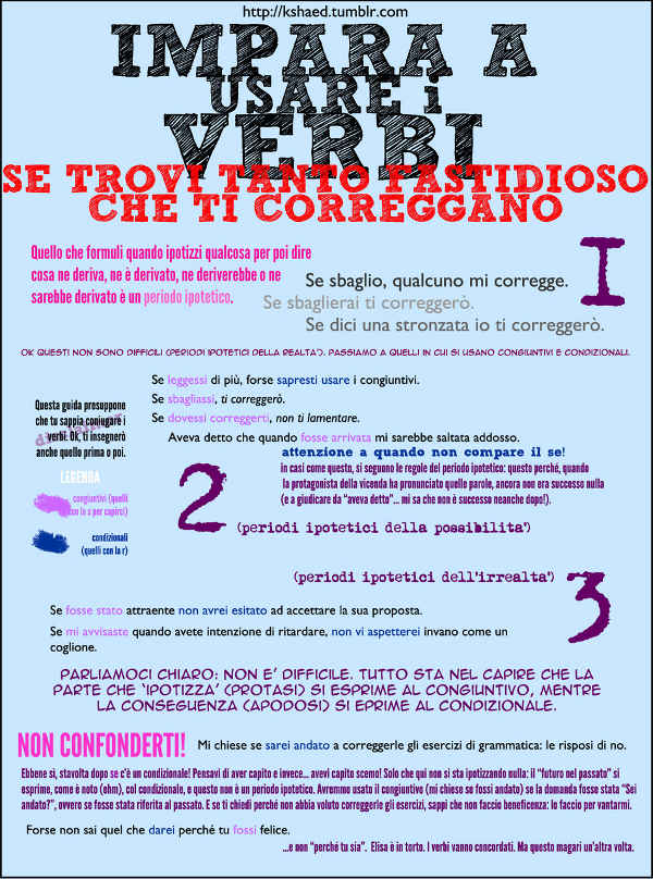 videochat gratis italiana corso lingua