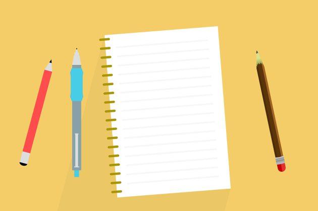 blog per copywriter