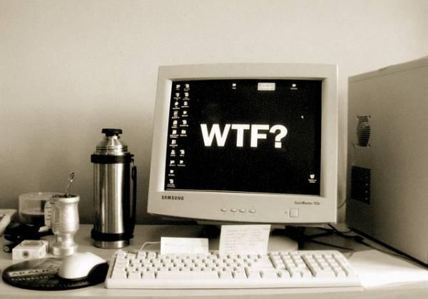 trovare lavoro internet
