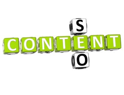 Come individuare i contenuti duplicati