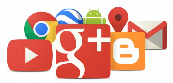 google plus tool