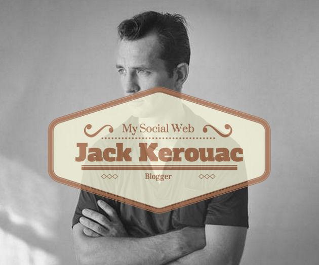 Jack kerouac1
