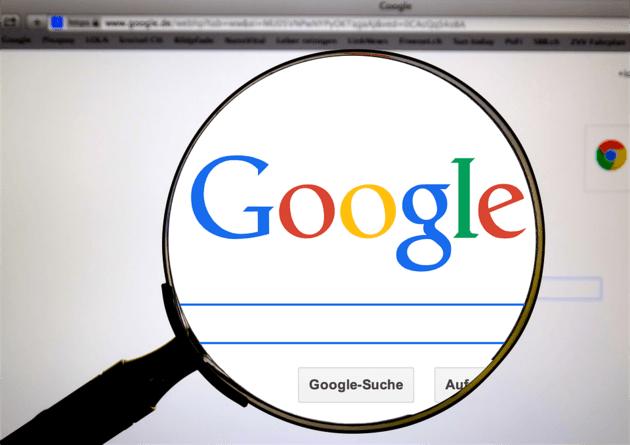 Come individuare i bisogni del tuoi lettori con Google