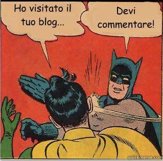commenti