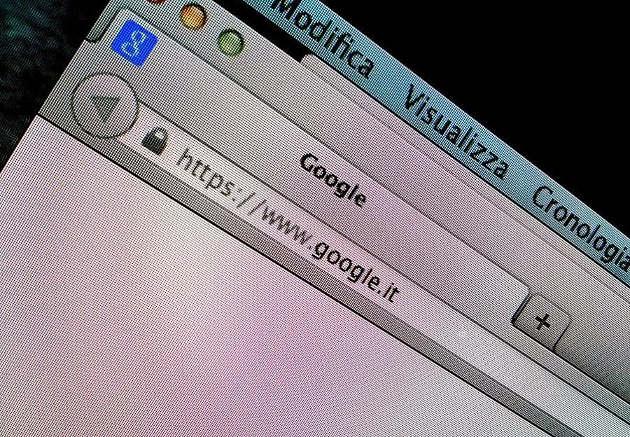 google penalizza