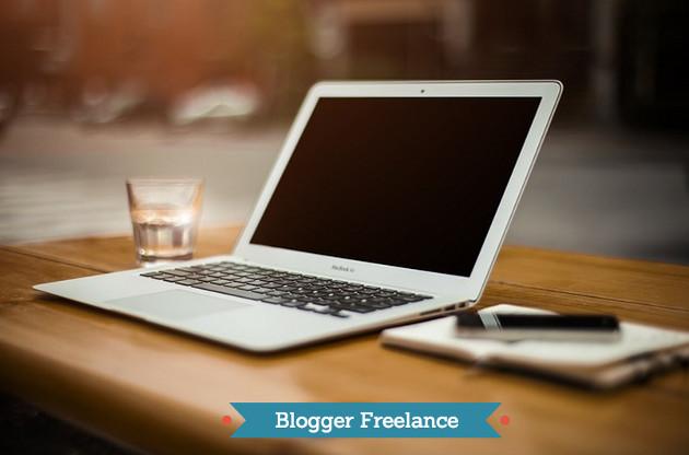 Cosa deve saper fare un blogger.