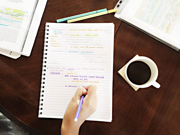 gli strumenti per la tua redazione online