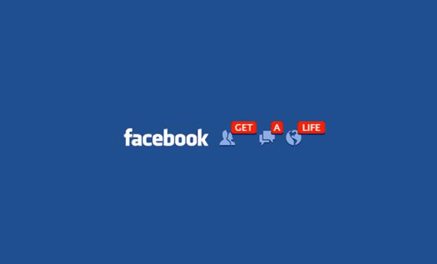 Perché sono tutti leoni su Facebook?