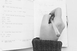 appunti-agenda