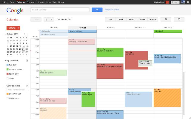 Come migliorare il tuo calendario editoriale