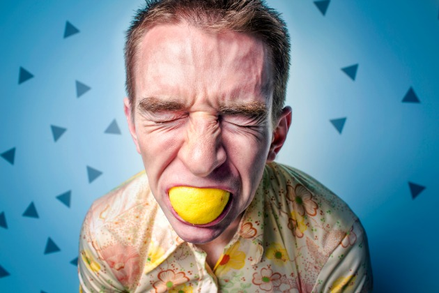 7 frasi da non dire MAI a un blogger