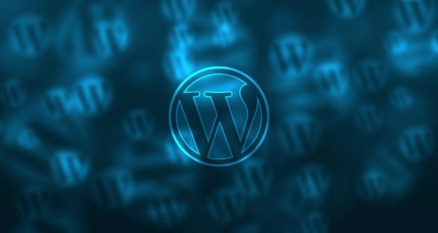Aprire un blog WordPress.com
