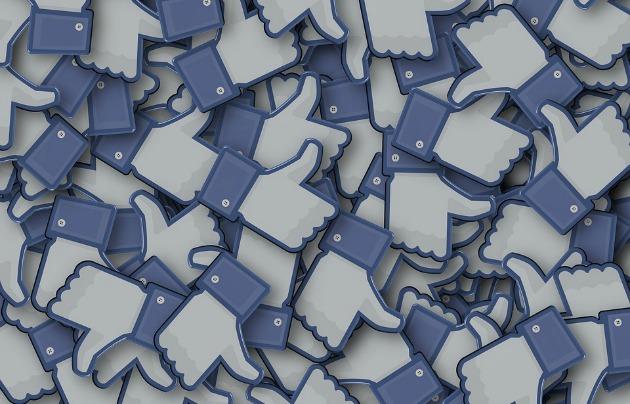 Cosa NON possono fare i Social Media