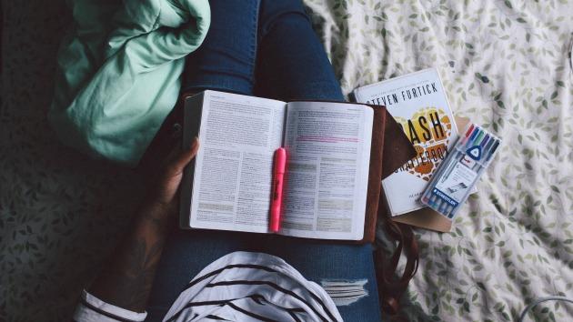 Come e cosa studiare per lavorare nel web marketing