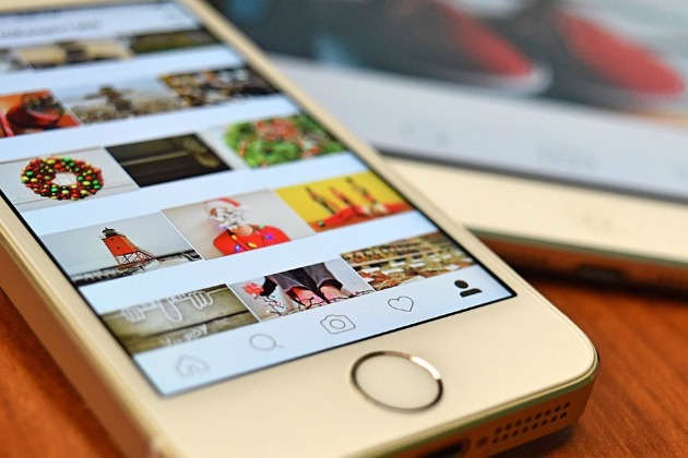 78e5d7e91c7d Instagram Marketing  come promuovere la tua attività