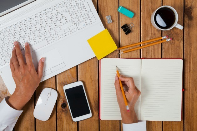 Quanto vale un blog