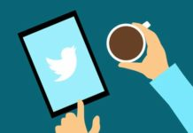 Come funziona Twitter: guida per principianti