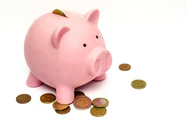 quanto costa un blog