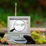 Funzioni avanzate google