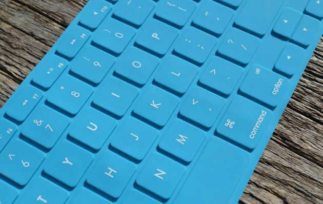 Come velocizzare la scrittura dei tuoi articoli
