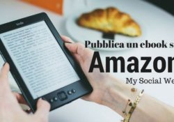 amazon ebook