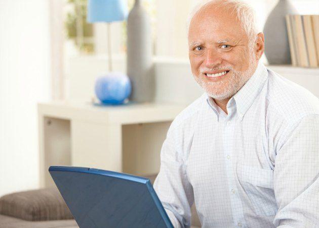 nonno computer