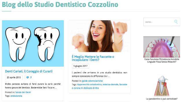 migliori blog aziendali italiani