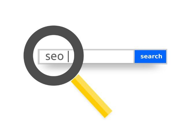 Come fare SEO per WordPress.com