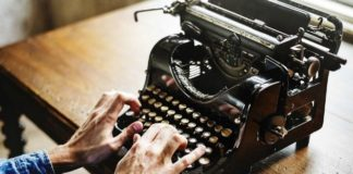 Portfolio copywriter