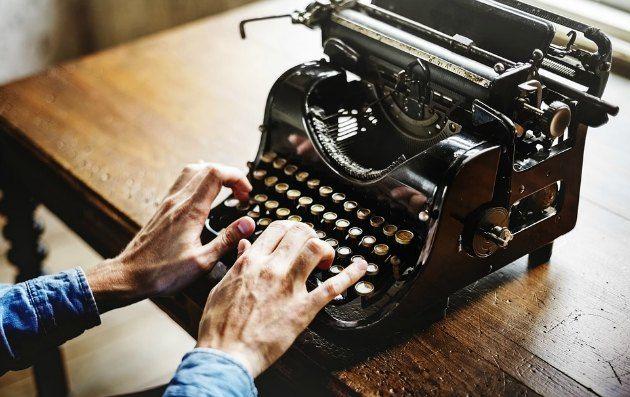 come creare un portfolio per copywriter