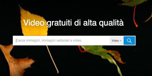 siti per scaricare video da internet gratis