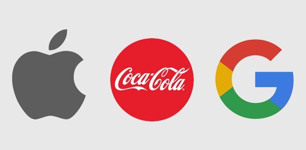 progettare logo