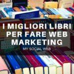 Libri web marketing