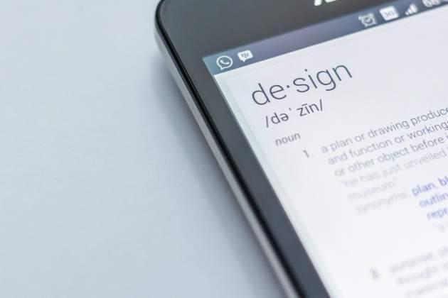 creare un logo online gratis: 7 app e programmi gratuiti