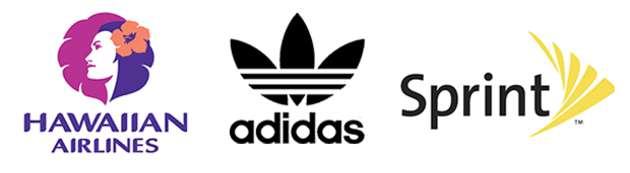 creare logo online