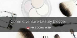 Come creare un beauty blog per monetizzare