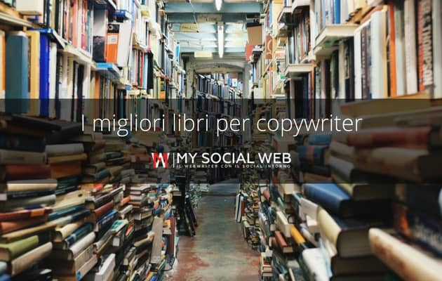Migliori libri di copywriting