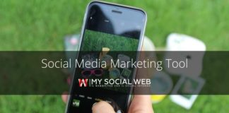 tool per il social media marketing