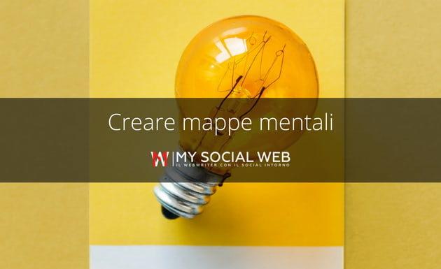 Cos'è Coggle e come usarlo per creare mappe mentali