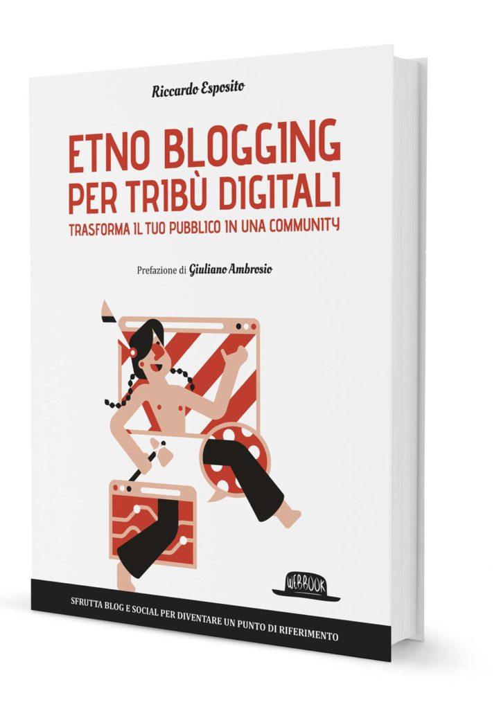 etno blogging