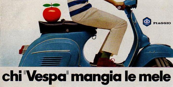 Esempi di slogan